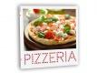 Insegna per Pizzerie